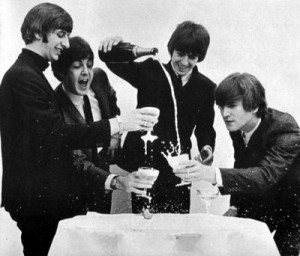 beatles-celebrate